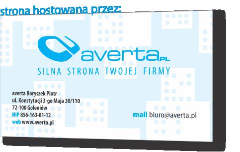 averta.pl | Hosting | kom. 888 150 371